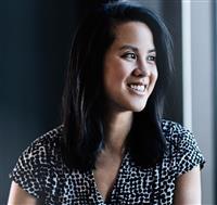 Aimee Nguyen